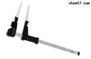 Mantax black瑞典林业树径测量仪