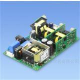 RBC200FRBC200F电源日本科索COSEL