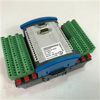 KS816-DP  9407-481-30001PMA KS816-DP总线电源模块PMA温控器