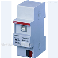 6131/29-24-500I-bus模块配件附件,移动探测器