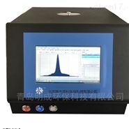 能量色散型X射線熒光光譜儀