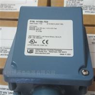 J400K-S157BH122K-S157B美国UE差压开关,压力传感器