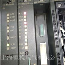 EXM438修好可测西门子S7-400EXM438-1模块无输出故障检测