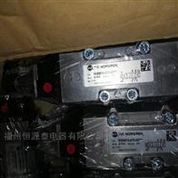 SXE9574-A70-00K诺冠V60A513A-A2000电磁阀
