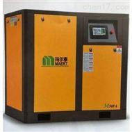 30HP永磁变频西宁30HP永磁变频型号厂家供货