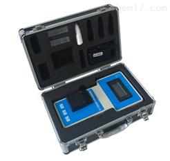 YL-1B-2便携式DPD余氯、DPD总氯三量程测试仪