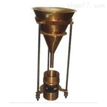 RZ-100石膏松散容重测定仪