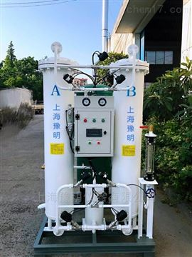 YM- 20Nm/h上海豫明/制氮机