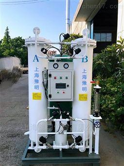 上海豫明/制氮机