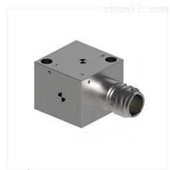 7563A1MEMS可变电容加速度传感器