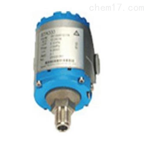 DBS133压力变送器