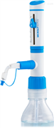 SCITUS系列手动瓶口分液器