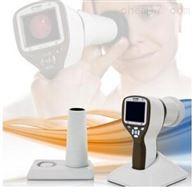 SmartscopeM5手持眼底照相机