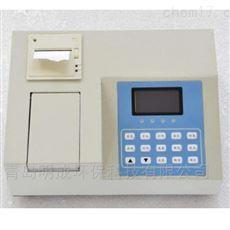 LB-200实验室用经济型COD速测仪
