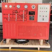SF6气体回收充放设备量大优惠