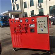SF6气体回收充放装置六氟化硫