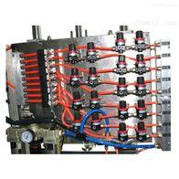 HDD8303电动工具检测设备