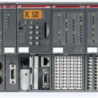 CI581-CNCI541-DP瑞典ABB PLC模块