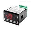 LAE BR5小型综合制冷控制器适用R290压缩机
