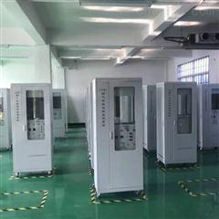 CEMS-1000锅炉烟气在线监测设备,烟气自动检测仪器
