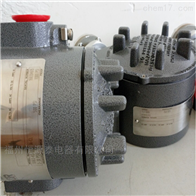 101RN-EE3-N4-C1A101B4-AA45-M2-C1A-CL美国SOR差压开关