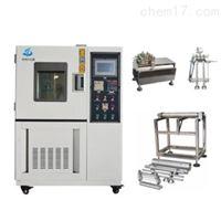 GB/T2951、ISO6722低温拉伸卷绕智能试验机