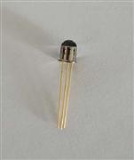 光电晶体管