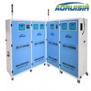动物房污水处理设备 实验室装置