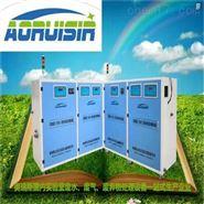 全自动实验室污水处理设备 技术先进