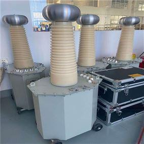 100KV140KV无纺布静电发生器
