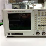 Q8384爱德万Advantest光谱分析仪