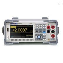 SDM3055X-E/SDM3055X-E-SC鼎阳数字万用表