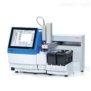 Biotage Initiator+实验室微波化学合成仪