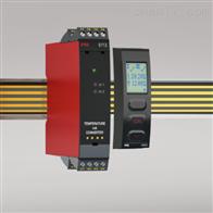 9113A丹麦PR温度/毫安转换器