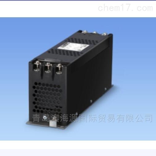 FSB-10电源日本科索COSEL