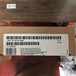 西门子S7-S7-300模块CPU315-2 PN/DP