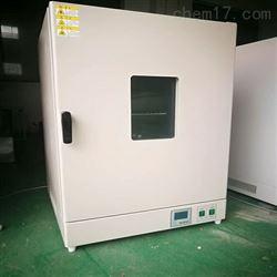 DHG-9240B(240L)广东 9240B立式恒温鼓风干燥箱