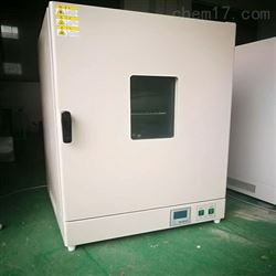DHG-9140BE9140BE程序控制鼓风干燥箱