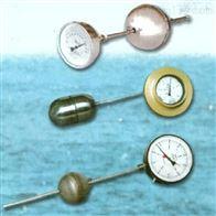 UQZ-1-000浮球液位計