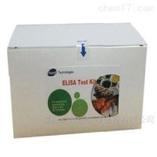 ELISA快速检测试剂盒