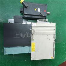 6SN1123西门子6SN1123伺服驱动器607故障维修