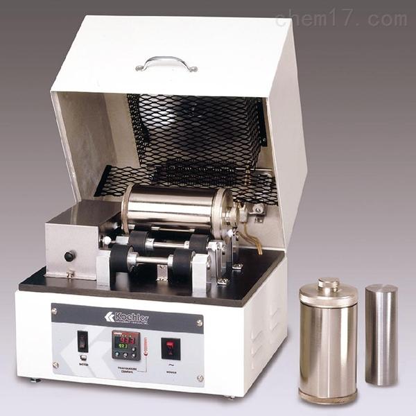润滑脂机械安定性测试仪(滚筒)