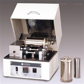 K18325 K18345 K18347润滑脂机械安定性测试仪(滚筒)
