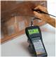 新一代的电镀层测厚仪PHASCOPE®PMP10