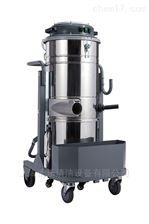 4500山西工廠吸粉塵用工業吸塵器價格