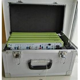 数字电子技术实验箱