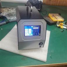 LB-2120液体冲击式微生物气溶胶采样器现货供应