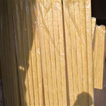 憎水岩棉复合板生产厂商