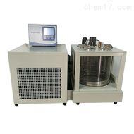 WS-01乌氏粘度分析恒温槽