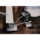 Run-off土壤水蝕測量係統